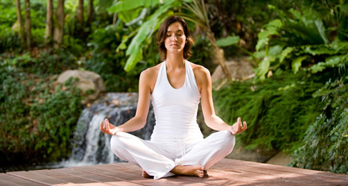 85998682-6aa7-443e-abcd-f00214c09332---0- - yoga lady in all white