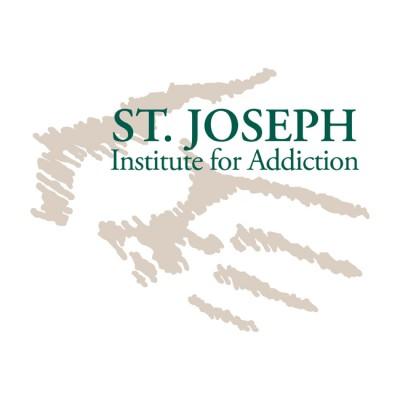 st joseph logo