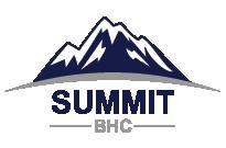 sbhc-logo