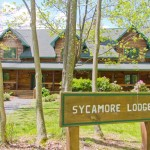 sycamore lodge - st joseph institute for addiction, pennslyvania alcohol and drug addiction rehab