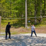 volleyball - st joseph institute for addiction, pennslyvania alcohol and drug addiction rehab