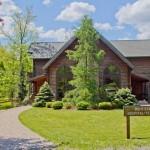 bald eagle hospitality house - st joseph institute for addiction, pennslyvania alcohol and drug addiction rehab