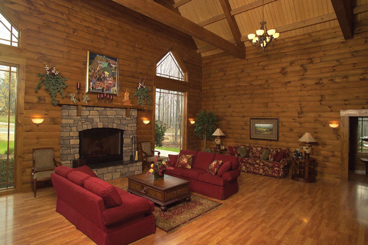 common room - st joseph institute for addiction, pennslyvania alcohol and drug addiction rehab