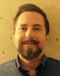 Physical Therapist Bill Hanlon, PT, DPT, MSPT, OCS