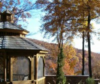 Mountain Views at St. Joseph Institute - Alcoholism treatment center in PA