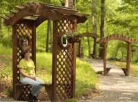 Meditation - St. Joseph Institute - substance use program in PA