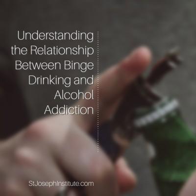 SJI_binge - bing drinking