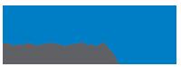 geisinger health plan logo